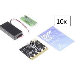 Mirco: bit Kit Micro Bit micro:bit V1 Club Bundle micro:bit V1 Club Bundle