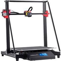 Stavebnice 3D tlačiarne Creality CR-10 Max, vhodné pre druhy filamentu