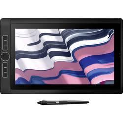 Windows® tabliet Wacom MobileStudio Pro 13 2.7 GHz, 512 GB, WiFi, čierna