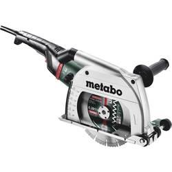 Deliaca brúska Metabo TE 24-230 MVT CED 600434500, 230 mm, + púzdro, 2400 W