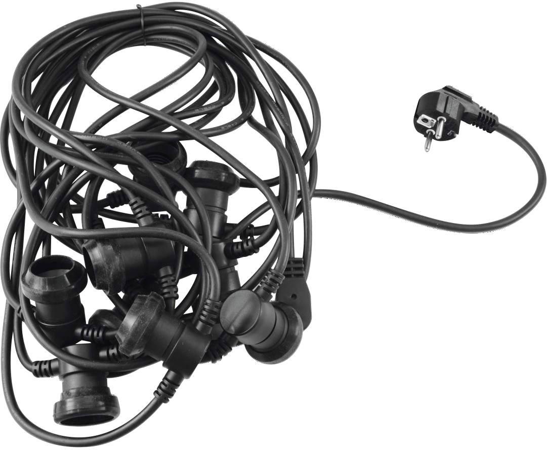 izdelek-eurolite-50499021-svetlobna-veriga-za-zabavo-zunaj-elektricn