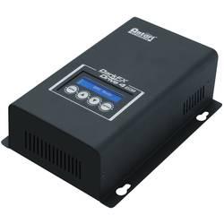 Image of Antari DarkFX Drive 4 MK2 DMX Controller