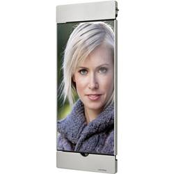 Držiak na stenu pre iPad Smart Things sDock s21