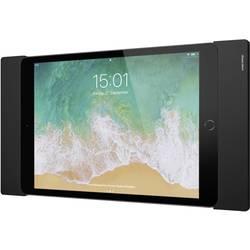 Držiak na stenu pre iPad Smart Things sDock Fix s32