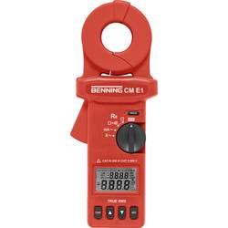 Image of Benning CM E1 Erdungsmessgerät