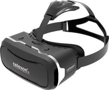 Celexon Professional VR-Brille
