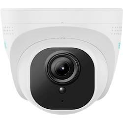 Bezpečnostná kamera Reolink rlc520, LAN, 2560 x 1920 pix