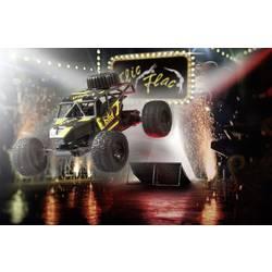Revell Control 24448 Flic Flac Stunt Racer RC Modellauto Elektro Buggy*