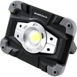 N/A pracovné osvetlenie Basetech BT-2238078 10 W