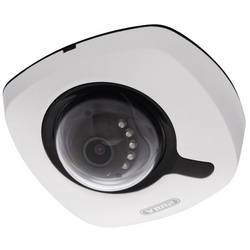 Bezpečnostná kamera ABUS IPCB42515A, LAN, Wi-Fi, 1920 x 1080 pix