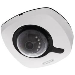 Bezpečnostná kamera ABUS IPCB42515A, LAN, Wi-Fi, 1920 x 1080 Pixel