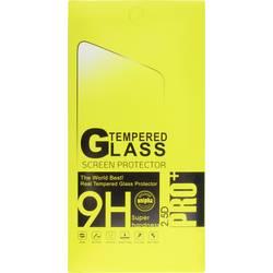 Ochranné sklo na displej smartfónu Glas iPhone 6 Plus, iPhone 6S Plus, N/A, 1 ks