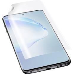 Ochranná fólia na displej smartfónu Cellularline SPCURVEDGALS11, N/A, 1 ks