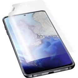 Ochranná fólia na displej smartfónu Cellularline SPCURVEDGALS11E, N/A, 1 ks