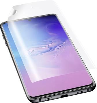 Displayschutzfolie für Smartphones