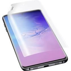 Ochranná fólia na displej smartfónu Cellularline SPCURVEDGALS11PL, N/A, 1 ks