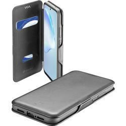 Cellularline BOOKCLU2GALS11K N/A, čierna