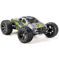 RC model auta monster truck Absima ASSASSIN Gen2.0, komutátorový, 1:8, 4WD (4x4), RtR, 70 km/h