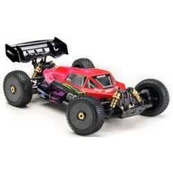 RC model auta buggy Absima STOKE Gen2.0, komutátorový, 1:8, 4WD (4x4), RtR, 110 km/h
