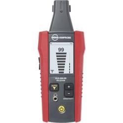 Detektor úniku plynu Beha Amprobe ULD-410-EUR 5117488