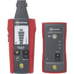 Detektor úniku plynu Beha Amprobe ULD-420-EUR 5117495