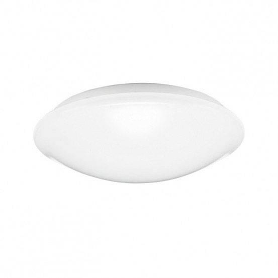 Opple Apollo HC300 140056300 LED Deckenleuchte Weiß 13 W