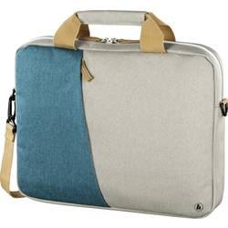 """Taška na notebook Hama Florenz 00101572 S Max.veľkosť: 33,8 cm (13,3"""") , sivá"""