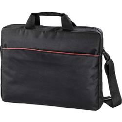 """Taška na notebook Hama Tortuga I 00101741 S Max.veľkosť: 43,9 cm (17,3"""") , čierna"""