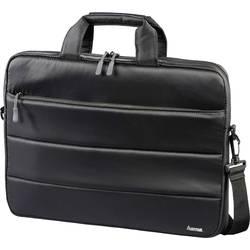 """Taška na notebook Hama Toronto 00101849 s max.veľkosťou: 43,9 cm (17,3"""") , čierna"""