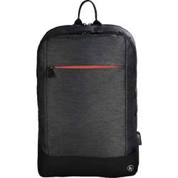 """Batoh na notebook Hama Manchester 00101891 S Max.veľkosť: 43,9 cm (17,3"""") , čierna"""