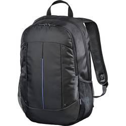 """Batoh na notebook Hama Kapstadt 00101908 S Max.veľkosť: 39,6 cm (15,6"""") , modrá"""