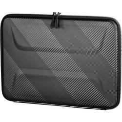 """Obal na notebook Hama Protection s max.veľkosťou: 35,8 cm (14,1"""") , čierna"""