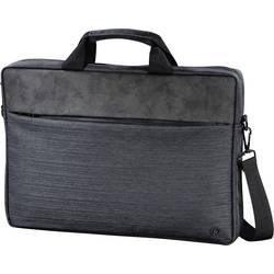 """Taška na notebook Hama Tayrona 00185644 S Max.veľkosť: 33,8 cm (13,3"""") , tmavosivá"""
