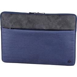 """Obal na notebook Hama Tayrona s max.veľkosťou: 33,8 cm (13,3"""") , tmavomodrá"""