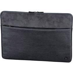 """Obal na notebook Hama Tayrona s max.veľkosťou: 35,8 cm (14,1"""") , tmavosivá"""