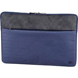 """Obal na notebook Hama Tayrona S Max.veľkosť: 39,6 cm (15,6"""") , tmavomodrá"""
