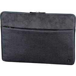 """Obal na notebook Hama Tayrona S Max.veľkosť: 39,6 cm (15,6"""") , tmavosivá"""