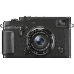 Digitálny fotoaparát Fujifilm X-Pro3, 26.1 Megapixel, čierna