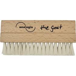 Image of Analogis Brush 4 Plattenbürste 1 St.
