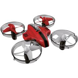 Dron Amewi Air Genius - All in One, RtF