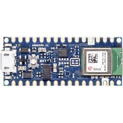 Image of Arduino AG Arduino Board ABX00034