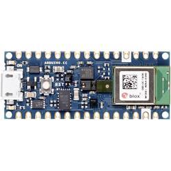 Image of Arduino AG Arduino Board ABX00035
