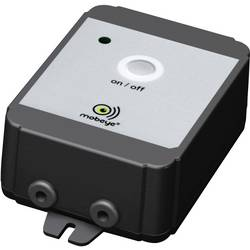 GSM systém merania a hlásenia Mobeye CM2000, CM2000