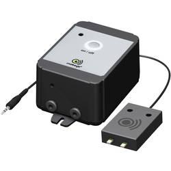 GSM vodný alarm Mobeye CM2300, CM2300