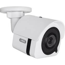 Bezpečnostná kamera ABUS IPCB62510B, LAN, 1920 x 1080 pix