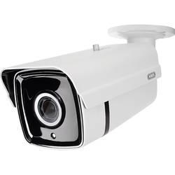 Bezpečnostná kamera ABUS IPCB64520, LAN, 2688 x 1520 pix