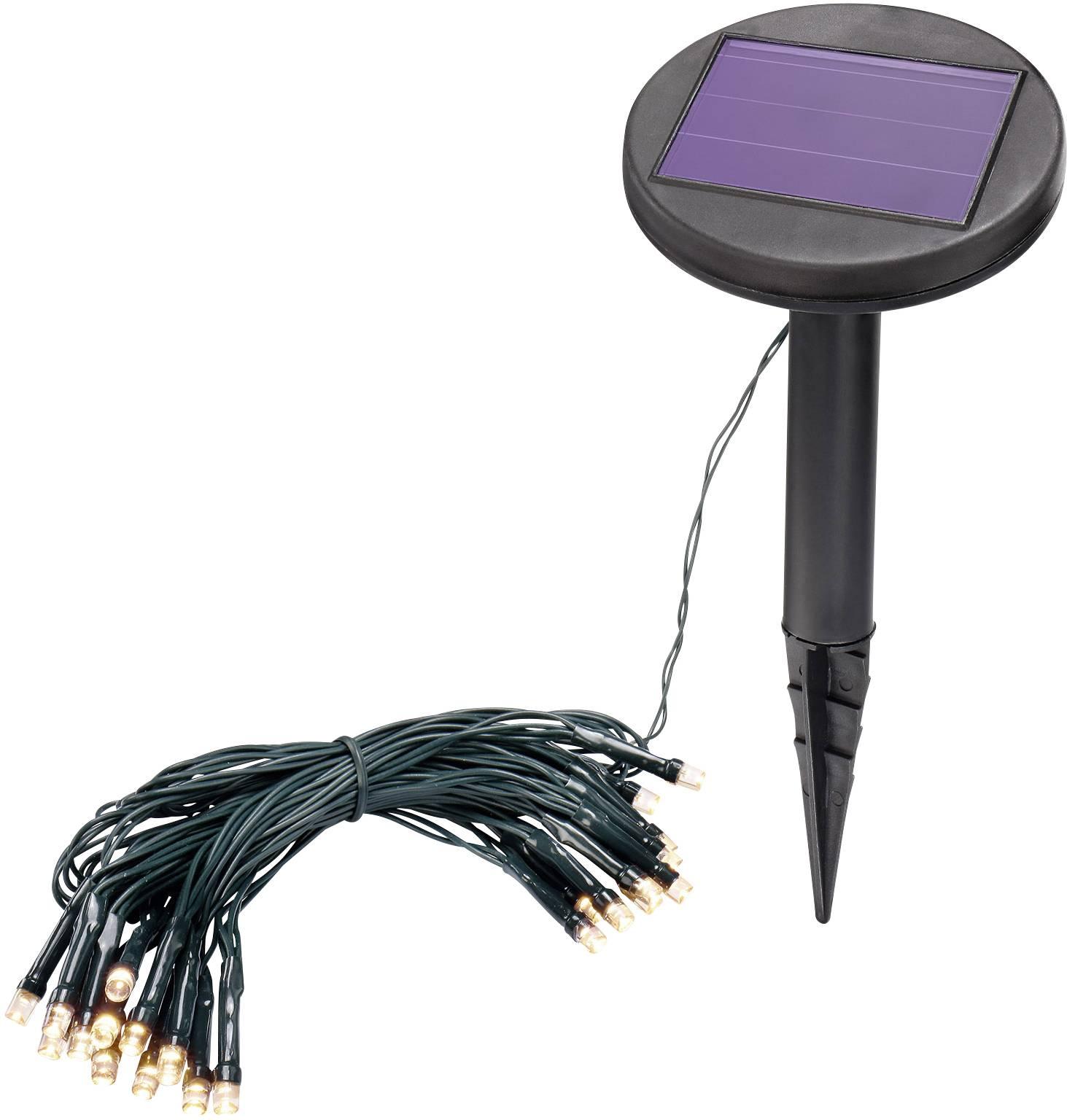 izdelek-esotec-102166-solarna-svetlobna-veriga-zunaj-na-soncno-energ