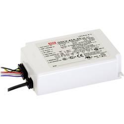 LED driver konštantné napätie Mean Well 45 W (max), 0.75 A, 60 V/DC