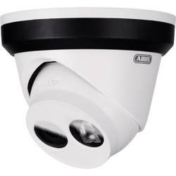 Bezpečnostná kamera ABUS IPCB72515A, LAN, 1920 x 1080 Pixel