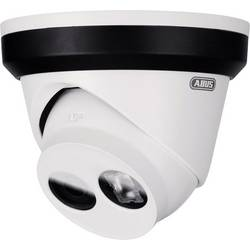 Bezpečnostná kamera ABUS IPCB74515B, LAN, 2688 x 1520 pix